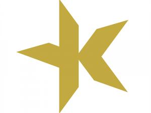 GOLDEN KYU