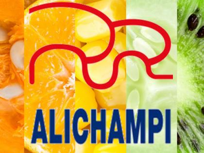 ALICHAMPI