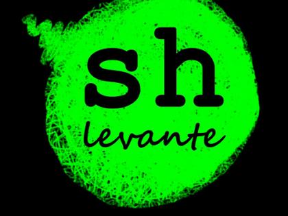 SH LEVANTE
