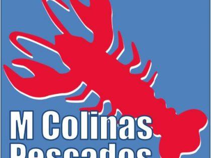 M COLINAS PESCADOS