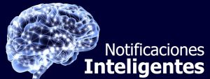 Cabecera-Notificaciones-Inteligentes