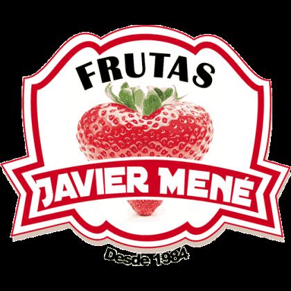 Frutas Javier Mene