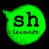 SH LEVANTE SL