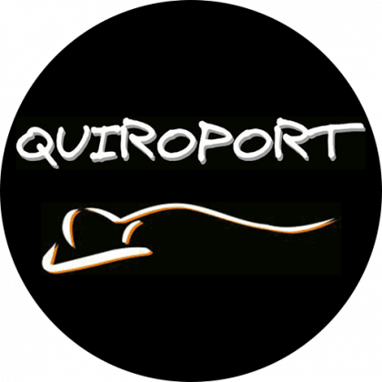 QUIROPORT