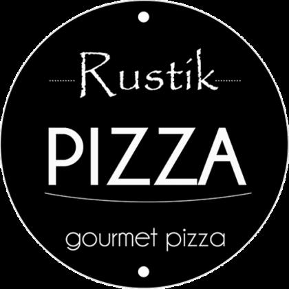 Rustik Pizza
