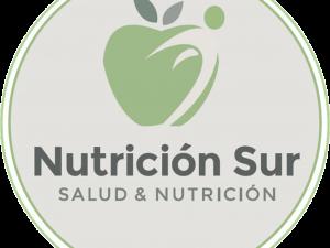 NUTRICIÓN SUR