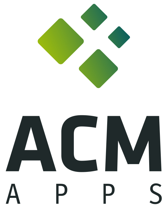 ACM APPS SL