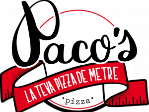 PACO'S PIZZA