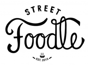 STREET FOODLE