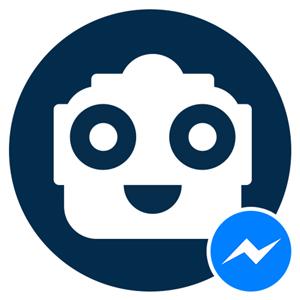 Servicio de creación de un bot en Messenger