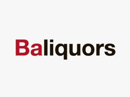 BALIQUORS