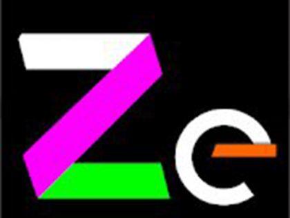 ZEZE (App) – Incorpora formularios de pedidos generados. Se les Franquicia HAKI DELIVERY para su autogestión de clientes