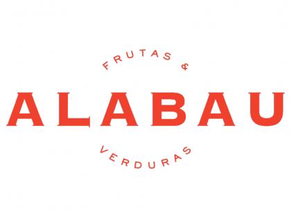 ALABAU FRUTAS Y VERDURAS