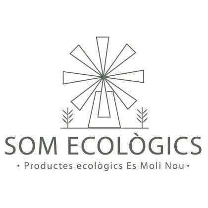 SOM ECOLÒGICS