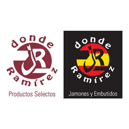 DONDE RAMIREZ DISTRIBUCIONES