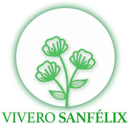 VIVERO SANFELIX