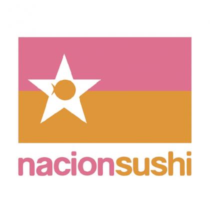 NACIÓN SUSHI