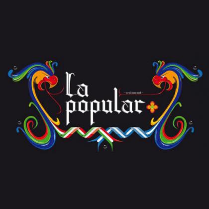 RESTAURANT LA POPULAR