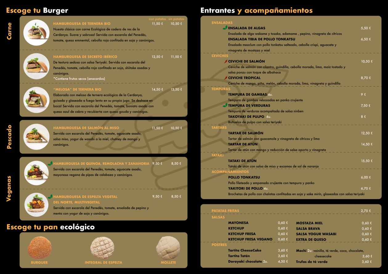 img-carta-biochef-2-1